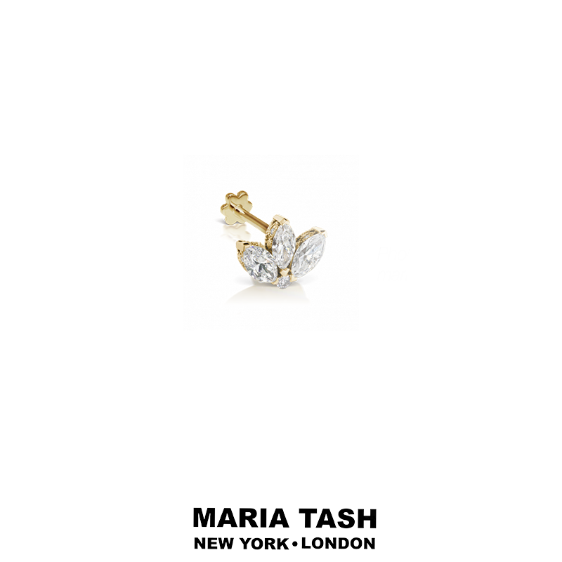 mariatash-amsterdam-lotus-diamond